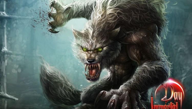 online free werewolf games no download