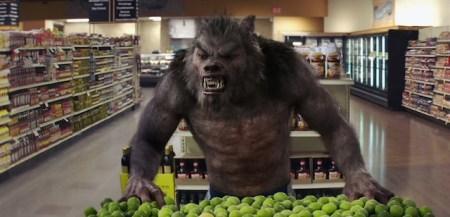 goosebumps-werewolf3