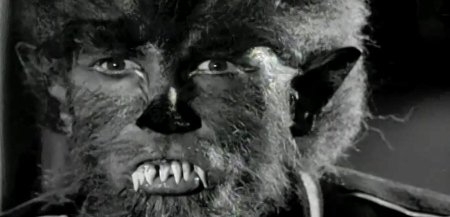 I Was a Teenage Werewolf (1957)_018