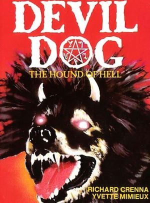 devil-dog-hound-of-hell-1978-rare-horror-dvd-a5b6