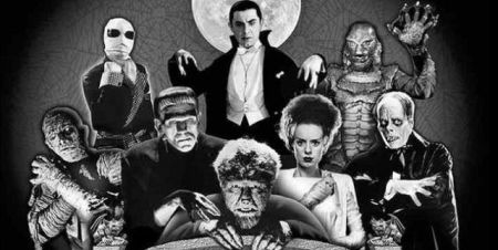 universal-monsters-header-2