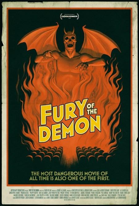 Fury-of-the-Demon