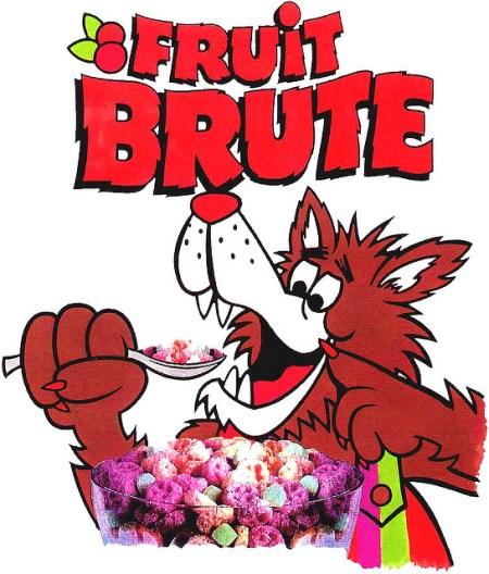 fruit-brute