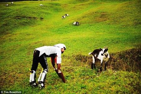 goat-man-thomas-thwaites