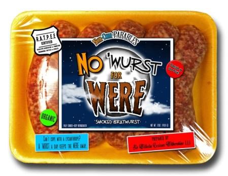 no-wurst-for-were-2