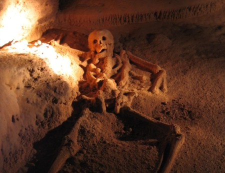 cave-of-the-crystal-sepulchre-crystal-maiden-belize