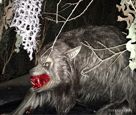 american-werewolf-in-london-halloween-horror-nights1-1024x872