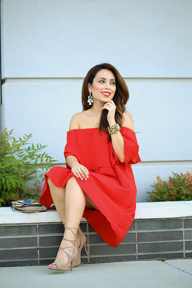 off-the-shoulder-red-dress-7