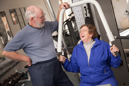 Cervical Spine Rotation Strengthening Exercise Physiotherapy   Occupational  Therapist Job Description
