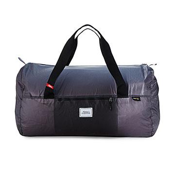 Pack able duffel bag