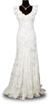 Wedding Dress Cleaning Omaha Ne - Wedding Dresses Asian