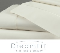 Bamboo Versus Cotton Sheets.Bamboo Sheet Sets Australia 28 ...