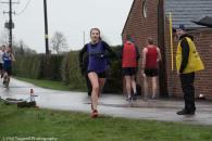 Katie Clarke Borders League 05-03-17 courtesy Phil Tugwell