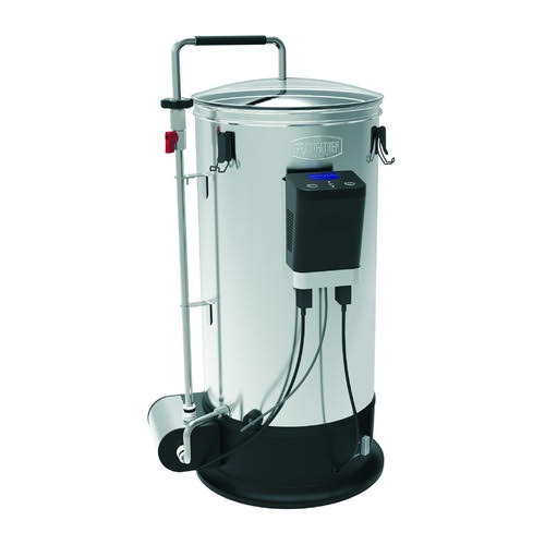 GrainFather 家庭酿造System