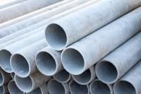 Asbestos Pipe | West Coast Hazmat