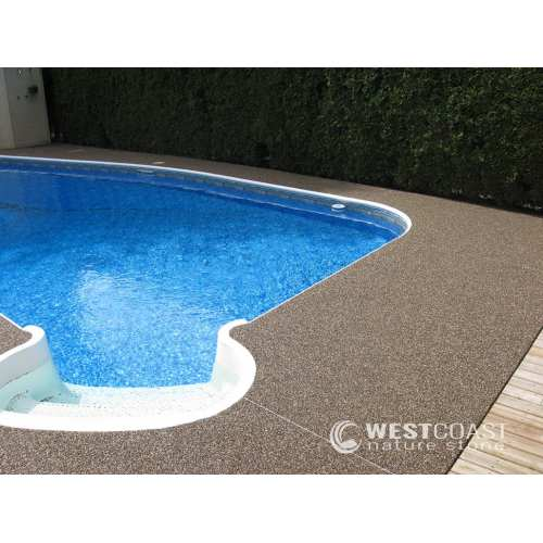 Medium Crop Of Pool Deck Resurfacing
