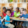 Choosing An Early Childhood Development Centre For Your