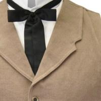 Men's Old West Clothing at Historical Emporium