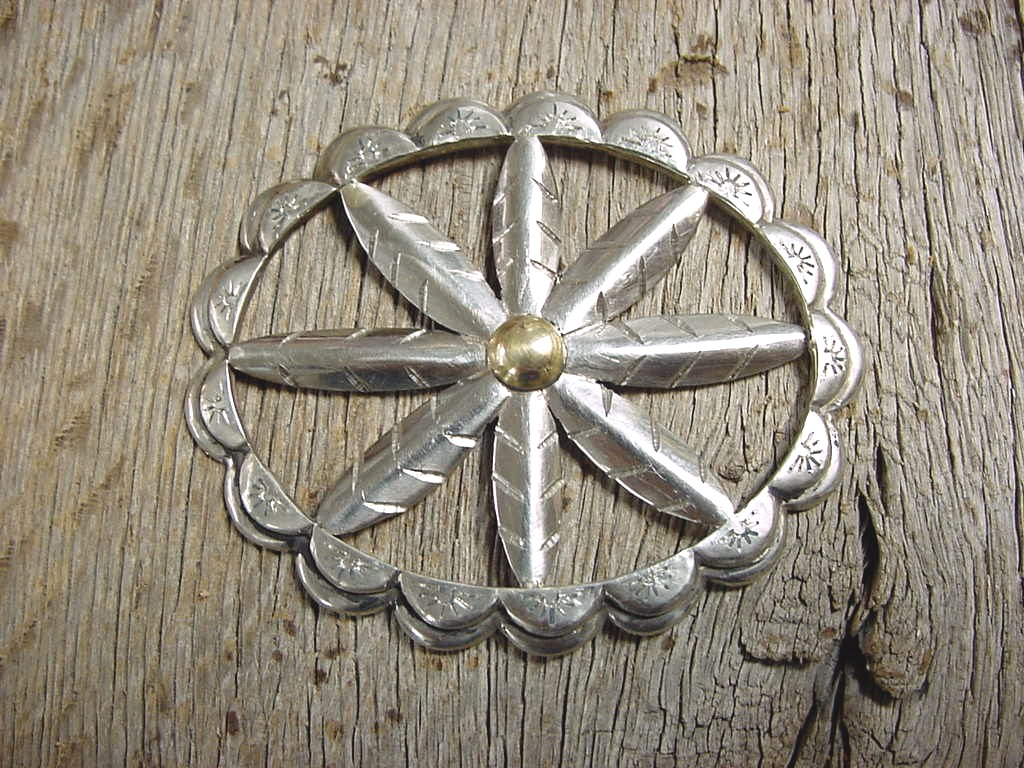 Western Belt Buckles Historic Buckles Jewelry Old West