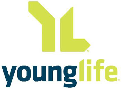 Young Life MA Degree - Western Theological Seminary