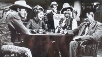 Gunsmoke episode Chato