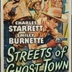 streetsofghosttown2