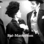 Bat-Masterson