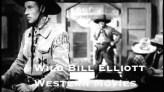 Bill-Elliott