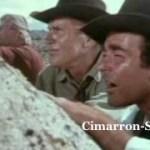 Cimarron-Strip