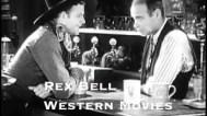 Rex-Bell