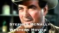 Stephen-McNally