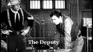 The-Deputy
