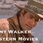 clint-walker