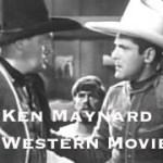ken-maynard