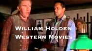 william-holden
