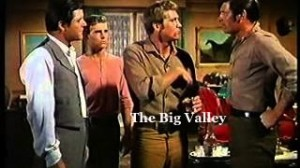 Big-Valley