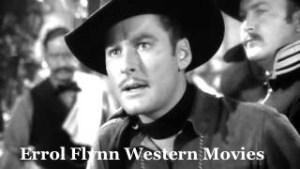 Errol-Flynn-Western-Movies