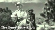 Gene-Autry-Show