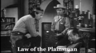 Law-of-the-Plainsman