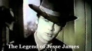 Legend-of-Jesse-James