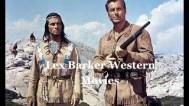 Lex-Barker-Western-Movies