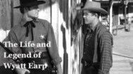 Life-and-Legend-of-Wyatt-Earp