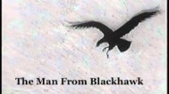 Man-From-Blackhawk