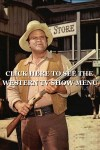Western TV Shows