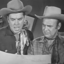 cowboy-g-men-springboard-hd