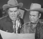 cowboy-g-men-springboard-sd