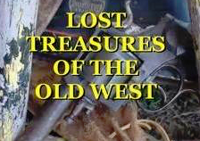 lost-treasures-of-the-old-west-sd