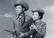 roy-rogers-show-sd-b