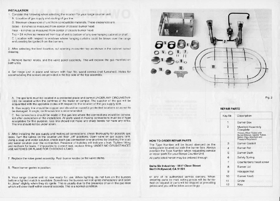 T4 Camper Wiring Diagram technical wiring diagram