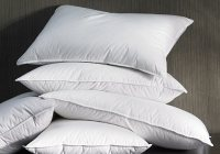 Pillows | Westin Hotel Store
